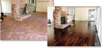 100 superior hardwood floor refinishing at affordable prices