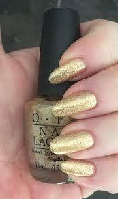 opi nail polish u2013 makeup most wanted