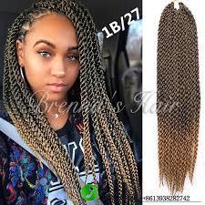 ombre crochet braids http www aliexpress store product 1b 27 two tone braiding