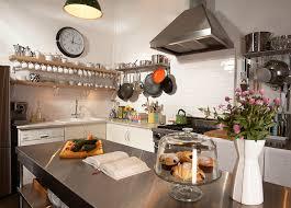 chef kitchen ideas black kitchen island design ideas