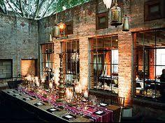 outdoor venues in los angeles carondelet house gallery another great indoor outdoor wedding