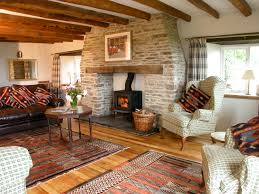 log fire cottages room ideas renovation gallery with log fire