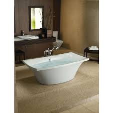 Kohler Bathroom Cabinet by Bathroom Elegant Pretty Luxor Whirlpool Kohler Bathtubs With