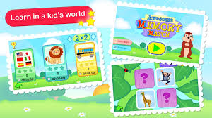 awesome memory game for kids android apps on google play