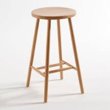 chaise de bar la redoute tabouret de bar la redoute