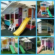 Backyard Play Equipment Australia Childcare Centres And Kindergartens Increasingly Having Less