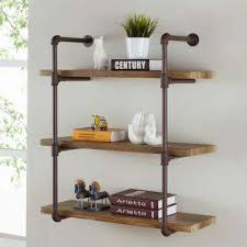 on the shelf accessories decorative accessories home accents the home depot