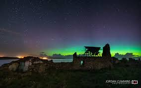 how long do the northern lights last northern lights your photos of last night s stunning display