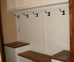 100 mudroom size turn a coat closet into perfect mudroom