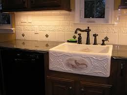 subway tile kitchen backsplashes best white subway tile kitchen backsplash all home decorations