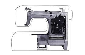 singer curvy 8763 electronic sewing machine joann