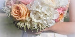 wedding flowers belfast florist belfast wedding flowers belfast leckey and golden florists