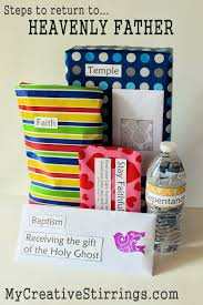 gifts for a baptismal age child from mycreativestirrings they are