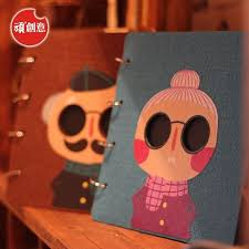 Couple Photo Album Best 25 Handmade Photo Album Ideas On Pinterest Diy Mini Books