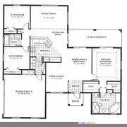 design floor plan design floor plans for free homes floor plans