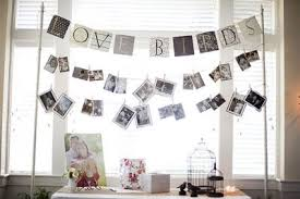 bridal shower decor bridal shower decoration ideas