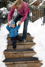 best 25 stair mats ideas on pinterest thornaby stair treads