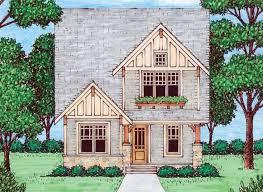 4 bedroom craftsman house plans 419 best house plans blueprints images on craftsman
