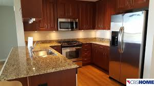 Kitchen Cabinets Omaha by Omaha Ne Homes 400k 500k