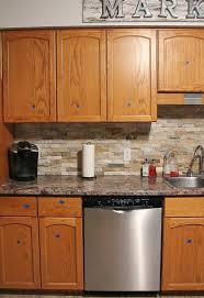 painting the kitchen cabinets how to paint kitchen cabinets hometalk