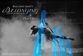 blue lapis light austin blue lapis light belonging part one arts calendar the austin