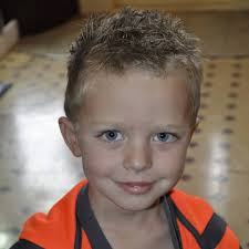 awesome haircuts for 11 year pld boys hairstyles for 12 year old boys ten advantages of hairstyles for