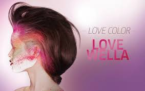 hair color brands used in salons choice image hair color ideas