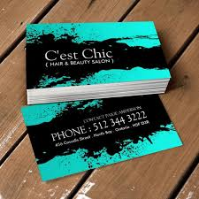 Business Cards Quotes Beautiful Gallery Of Hair Stylist Business Cards Business Cards