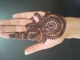 hire henna galore henna tattoo artist in stamford connecticut