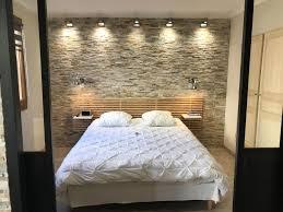 chambre hotes marseille marseillecity chambre d hôtes 26 boulevard des 13002