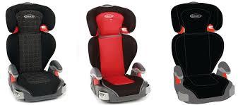 siege auto 12 kg siège auto bébé graco junior maxi