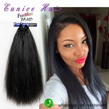 crochet black weave hair image result for crochet braids kinky straight hair braids