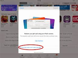 How To Redeem Itunes Gift Card On Iphone - free 1200 gems clash of clans for real redeem ipad iphone