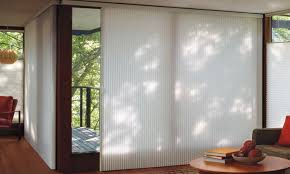 Curtains For Sliding Glass Door Sliding Glass Door Treatments Kitchen Modern With Blinds In Patio