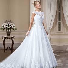 kleinfeld wedding dresses kleinfeld wedding dresses and prices wedding dresses dressesss