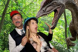 green screen photo booth photo booth hire kookybooths weddings corporate