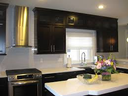 Kraftmaid Peppercorn Cabinets After Pictures Of The Gain Job By Our Kitchen Specialist Jennifer