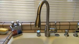 Best Moen Kitchen Faucet Moen Kitchen Faucet Reviews Luxurious Kitchen Faucet Reviews
