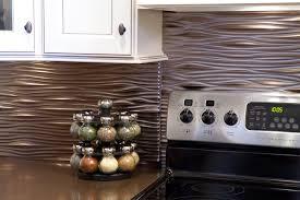 modern backsplash for kitchen modern backsplash pleasant 16 modern kitchen backsplash ideas