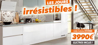 magasin de cuisine metz eco cuisine metz riverblue jason documentary exposes