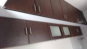 Modular Kitchen Interior Design Modular Kitchen Dream Kitchen Interior In Chennai India