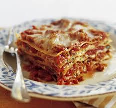 pilgrims indians and lasagna an italian thanksgiving