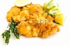 cuisine viennoise cuisine autrichienne unique images la cuisine viennoise gastronomie