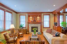 fascinating 70 living room paint ideas with oak trim inspiration