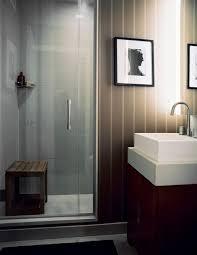 Modular Bathroom Designs by Urban Bathroom Photos Design Ideas Remodel And Decor Lonny