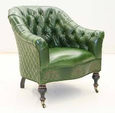 Leather Accent Chair 215 Best Western Accent Chairs Images On Pinterest Accent Chairs