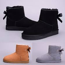 grey womens boots australia boots boots for sale