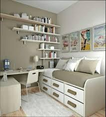 chambre de fille moderne chambre de fille moderne amazing decoration chambre fille moderne