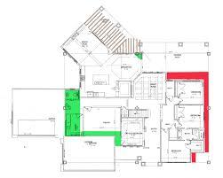 building my dream house plans part 3 vintage revivals