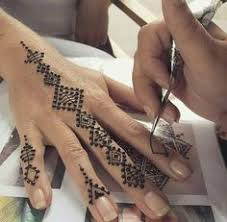 geometric henna google search mehndi pinterest geometric